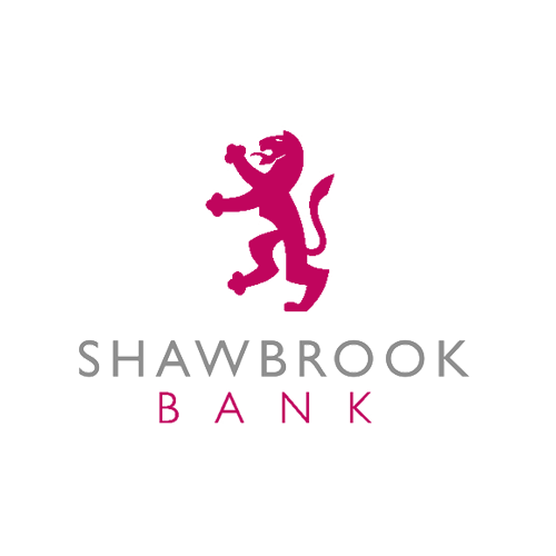 shawkbrook bank